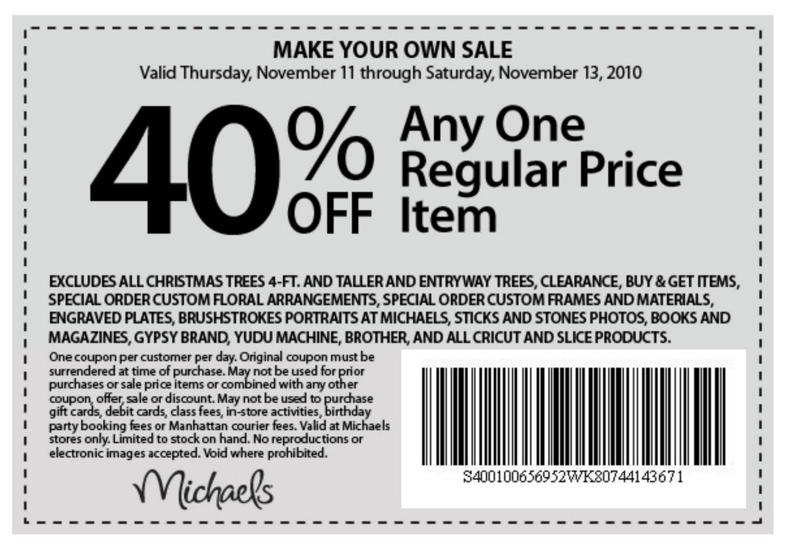 Hertz discount coupon